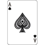 playing cards Napoleon 4.6 APK