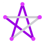 1LINE – One Line with One Touch v2.2.35 APK
