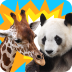 AnimalTower Battle 13.9 APK