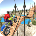 Bike Stunt Race 3d Bike Racing Games – Free Games 3.87 APK