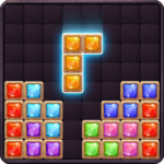 Block Puzzle Jewel 47.0 APK