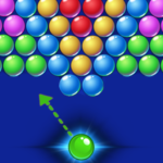 Bubble Shooter Pop 2.3.2 APK
