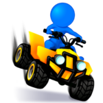 Buggy Rush 2.0.11 APK