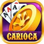 Carioca Club: Loba by makers of Ludo Club 6.05 APK