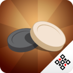 Checkers Online: Classic board game 107.1.14 APK