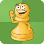 Chess for Kids – Play & Learn 2.3.5 APK