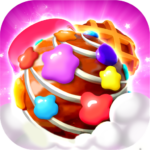Cookie Blast 2 – Crush Frenzy Match 3 Mania 8.1.1 APK