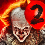 Death Park 2: Scary Clown Survival Horror Game 1.0.9  APK