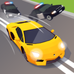 Don't Get Busted 1.4.1 APK