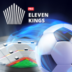 Eleven Kings PRO – Football Manager Game 3.11.1 APK