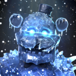 Five Nights at Freddy's AR: Special Delivery 14.2.0 APK
