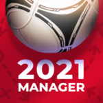 Football Management Ultra 2021 – Manager Game 2.1.38 APK