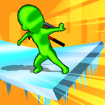 Freeze Rider 1.8.5 APK