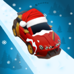 Gear Race 3D 1.4 APK