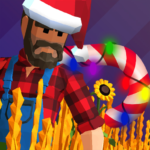Harvest It! Manage your own farm 1.13.21  APK