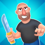 Hit Master 3D: Knife Assassin 1.5.2.1 APK