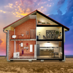 Home Design : Amazing Interiors 1.1.20 APK