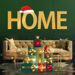 Home Design : Dream Planner 1.0.22 APK