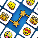 Infinite Connections – Onet Pair Matching Puzzle! 1.0.57 APK