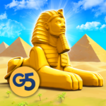 Jewels of Egypt: Match Game 1.9.900 APK