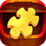 Jigsaw Puzzles – Puzzle Game 2.3.1 APK
