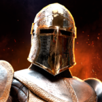 Knights Fight 2: Honor & Glory 1.5.5 APK
