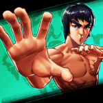 Kung Fu Attack 4 – Shadow Legends Fight 1.4.1.101APK