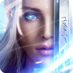 Legacy of Destiny II: Dark vs Light 1.0.9  APK