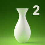 Let's Create! Pottery 2 1.63 APK
