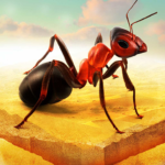Little Ant Colony – Idle Game 3.3 APK