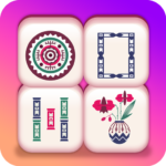 Mahjong Tours: Free Puzzles Matching Game 1.62.50350 APK