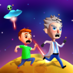 Mini Games Universe 0.2.7 APK