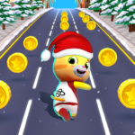Pet Run 2021 – Free Fun Game 1.13 APK