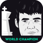 Play Magnus – Play Chess for Free 4.7.9 APK