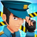 Police Officer 0.3.2 APK