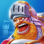 Royal Knight – RNG Battle 2.27 APK
