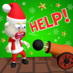 Save them all – drawing puzzle v1.3.1 APK