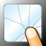 Smash The Glass! 2.1.0 APK