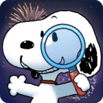 Snoopy Spot the Difference 1.0.48 APK