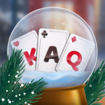 Solitaire Cruise Game: Classic Tripeaks Card Games 2.5.4 APK