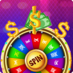 Spin The Wheel – Earn Money 1.3.69 APK