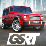 Street Racing Grand Tour-mod & drive сar games 🏎️ 0.12.3756 APK