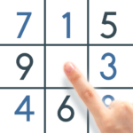 Sudoku‐A logic puzzle game ‐ 2.2.5 APK
