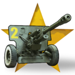 Tanki USSR Artillery Shooter – Gunner Assault 2 2.0 (162) Beta APK