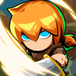 Tap Dungeon Hero:Idle Infinity RPG Game 1.2.8 APK