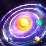 Tap Galaxy-Build your space world 2.0.10 APK