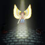 The Enchanted Cave 2 Varies with device APK