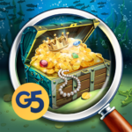 The Hidden Treasures: Seek & Find Hidden Objects 1.15.1200 APK
