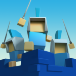 Tower Clash 1.2.2 APK