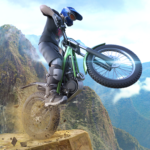 Trial Xtreme 4 Remastered 0.2.1 APK